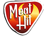 logo_meat_hit